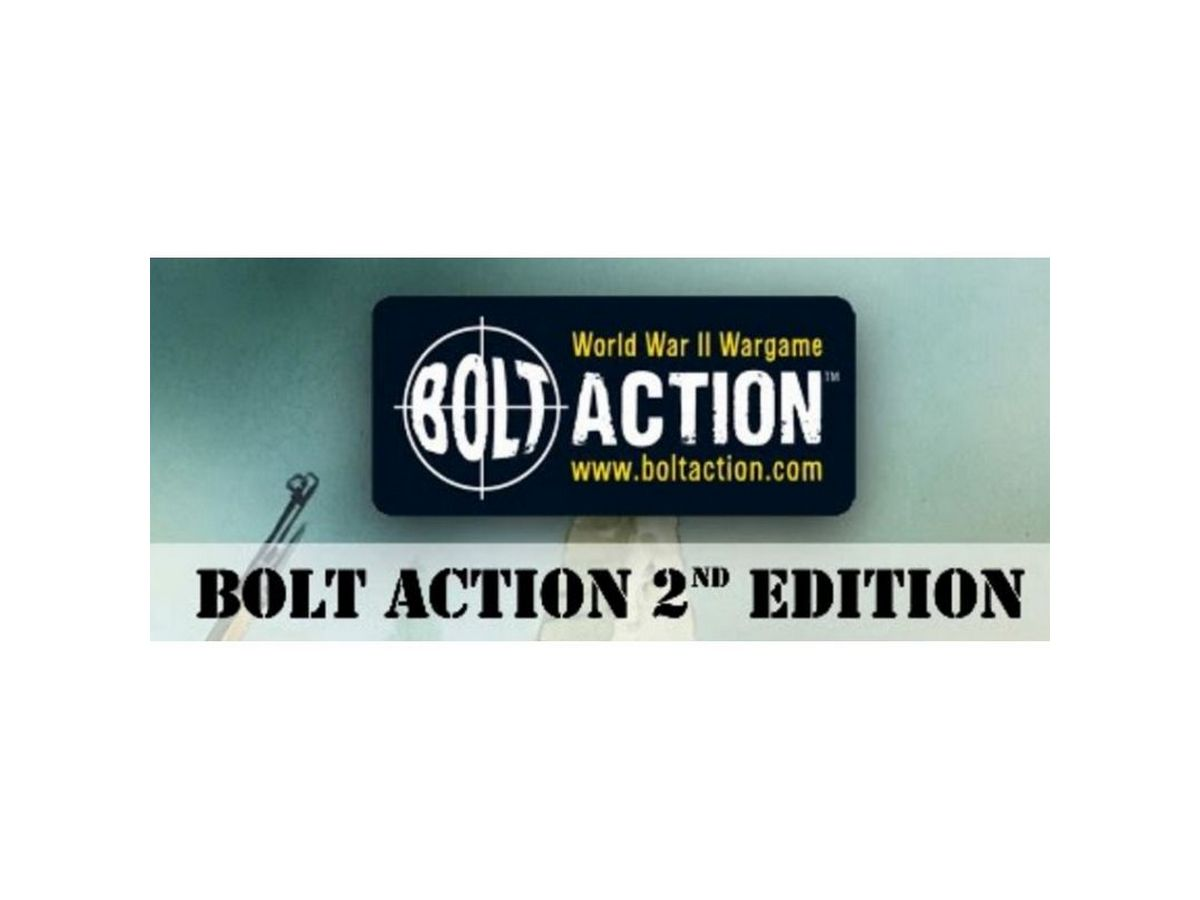 Bolt-Action-Core-Warlord-Pin-Markers